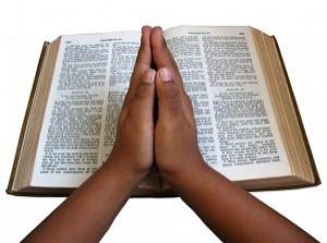 pray_21122915
