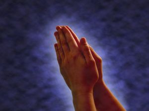 praying-hands-775521-m