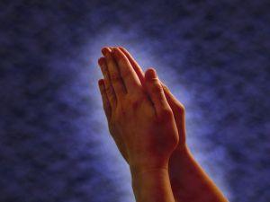 praying-hands-775521-m
